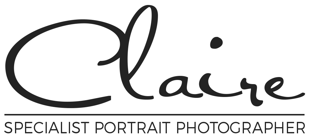 Baby & Children's Portrait Photographer, Richmond, Yorkshire